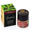 Anti-wrinkle face cream by Evergetikon 50ml