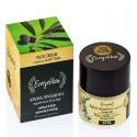 Face cream with Aloe Vera by Evergetikon 50ml